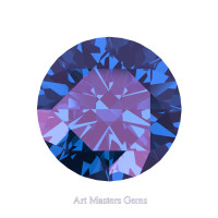 Art Masters Gems Standard 5.0 Ct Alexandrite Gemstone RCG500-AL